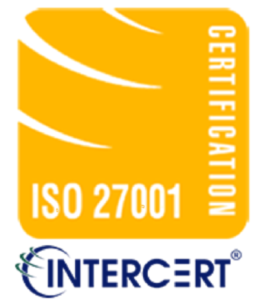 data-security-image-ISO_27001