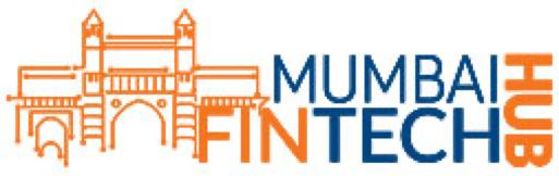 Mumbai-fintech-hub