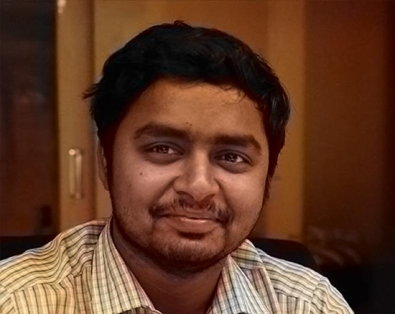 Pratiyush